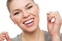 Hampaiden puhdistus hinta