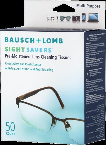 Image result for silmälasien puhdistusliina