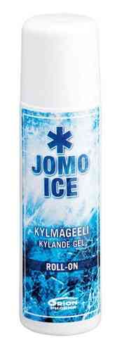 Jomo Ice roll-on 75 ml