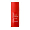 DECUBAL Face Vital 50 ml