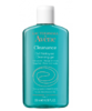 Avène Cleanance Soapless Cleansing Gel 200 ml