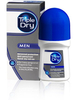 Triple Dry Men roll-on antiperspirantti 50 ml