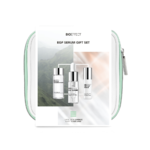 Bioeffect EGF Serum BES001