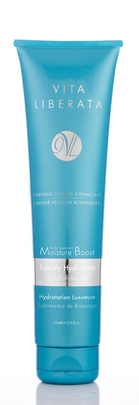 Vita Liberata Moisture Boost Body Treatment 175 ml WR113