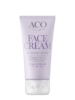 Aco Rich Moisture Anti Age Cream 50 ml