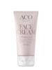 Aco Caring Face Cream 50 ml