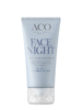 Aco Moisturising Night Cream 50 ml
