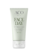 Aco Mattifying Day Cream 50 ml