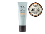 Aco CC Cream light SPF15 50 ml