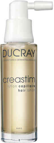Ducray Creastim liuos Hair Loss 2 x 30 ml