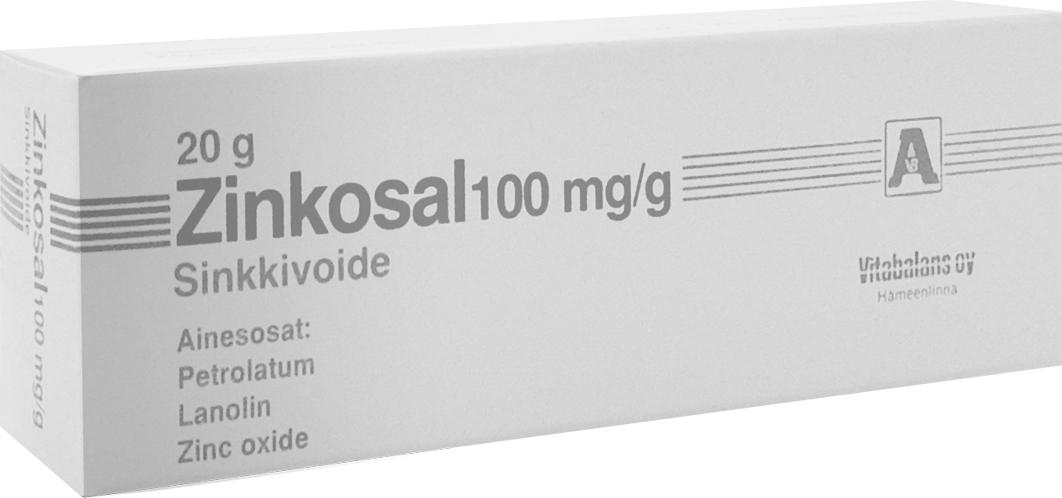 100mg Nikotiinin Tilaaminen