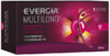 Evergia Multilong