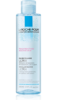 La Roche-Posay Micellaire 3-in-1 sensitive 200 ml