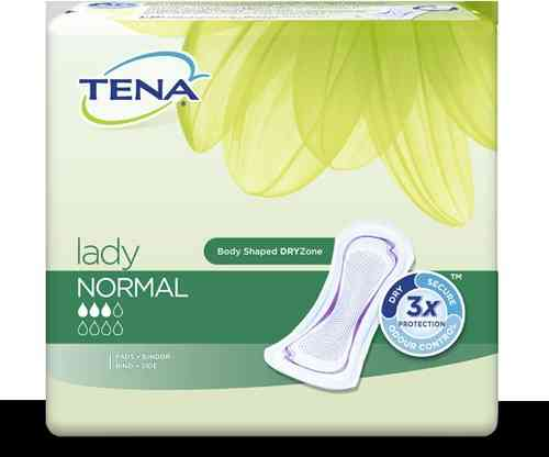 Tena Lady Normal 12 kpl