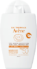 Avène Very High Protection mineral Fluid SPF50+ 40 ml