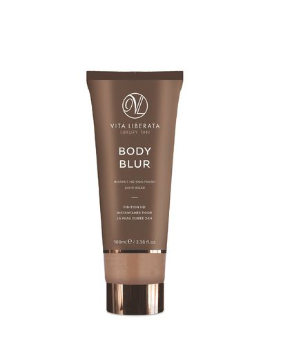 Vita Liberata Body Blur Medium Latte 100 ml WR693