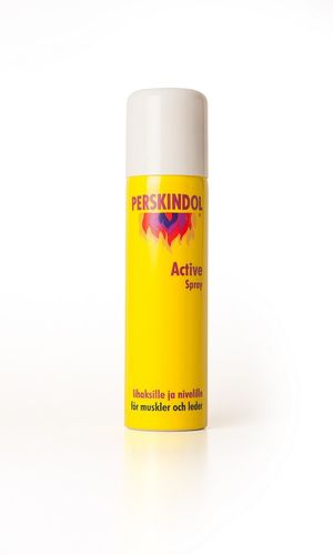 Perskindol Spray 150 ml