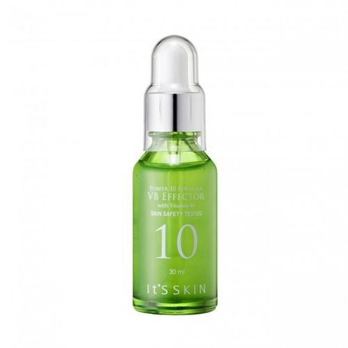 It´S SKIN Power 10 B-vitamiiniseerumi 30 ml