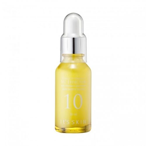 It´S SKIN Power 10 C-vitamiiniseerumi 30 ml