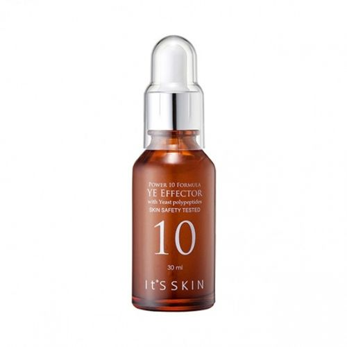 It´S SKIN Power 10 hiivauuteseerumi 30 ml