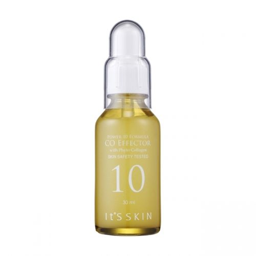 It´S SKIN Power 10 kollageeniseerumi 30 ml