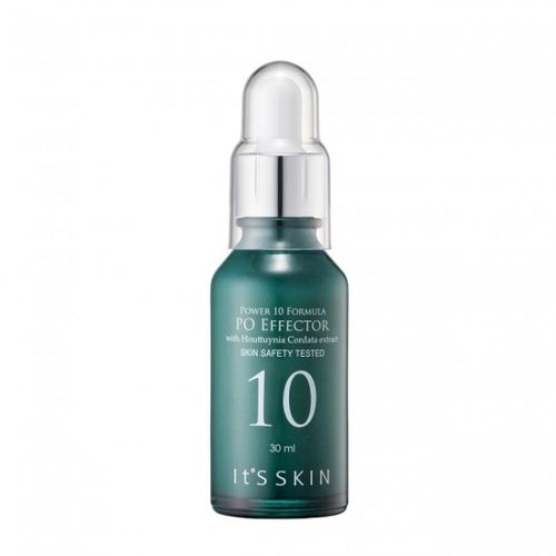 It´S SKIN Power 10 kameleonttilehtiuute 30 ml
