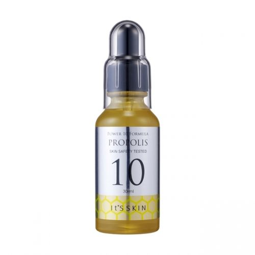 It´S SKIN Power 10 mehiläisvahaseerumi 30 ml