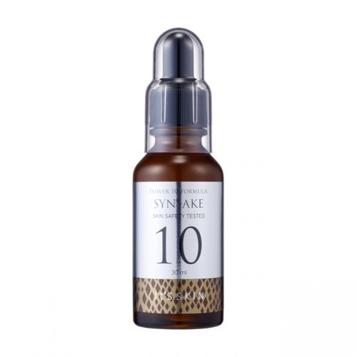 It´S SKIN Power 10 SYN-AKE seerumi 30 ml