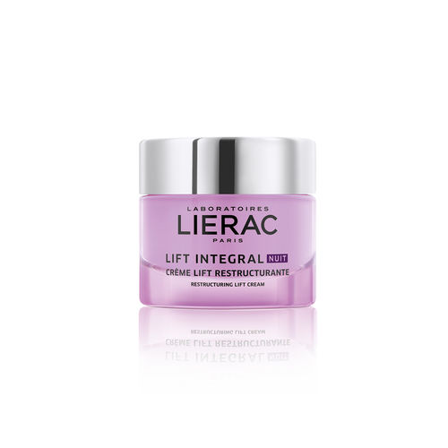 Lierac Lift Integral Night yövoide NUIT 50 ml Ll10018