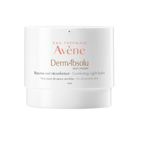Avène Dermabsolu Night 40 ml