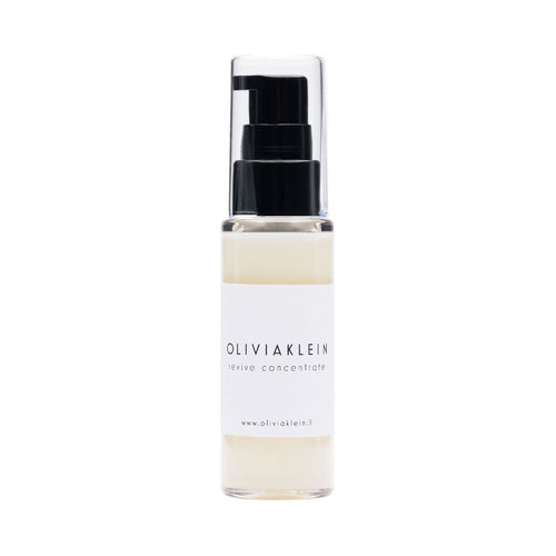 Olivia Klein Revive Concentrate 30 ml
