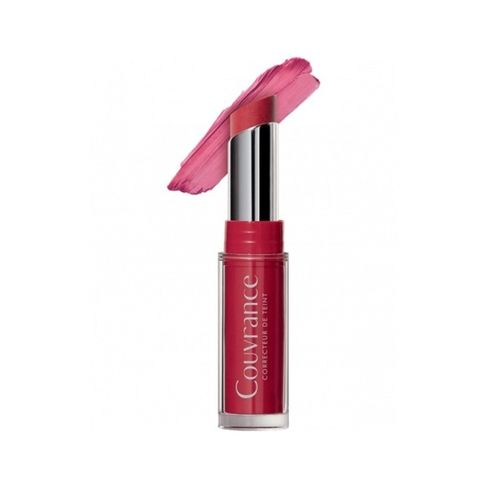 Avène Couvrance Beautifying Lip balm Pink 3 g