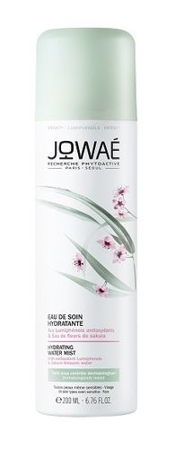 Jowae Hydrating Water Mist 200 ml JW10005A