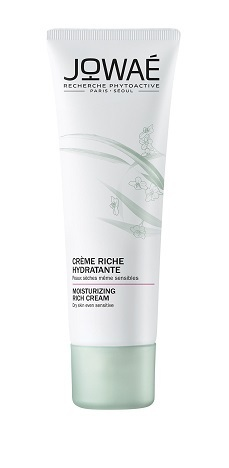 Jowae Moisturising Rich Cream 40 ml JW10033A