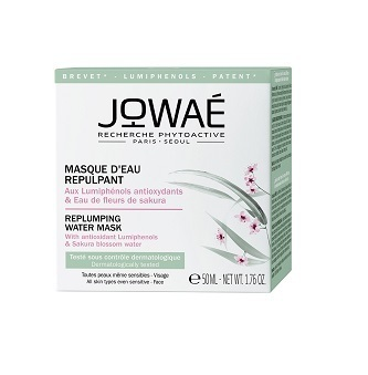 Jowae Replumping Water Mask 50 ml JW10028A