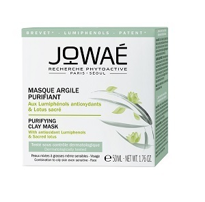 Jowae Purifying Clay Mask 50 ml JW10022A