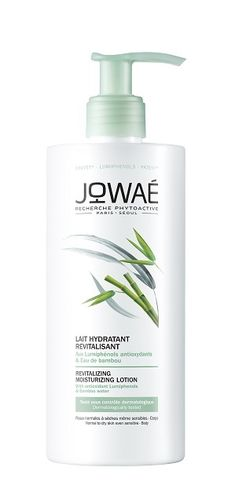 Jowae Revitalising Moisturising Lotion 400 ml JW10016A
