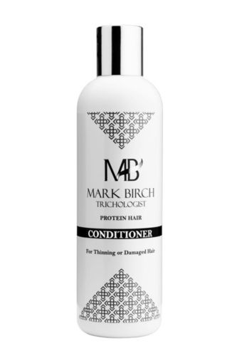 Mark Birch Protein Hair Conditioner 250 ml