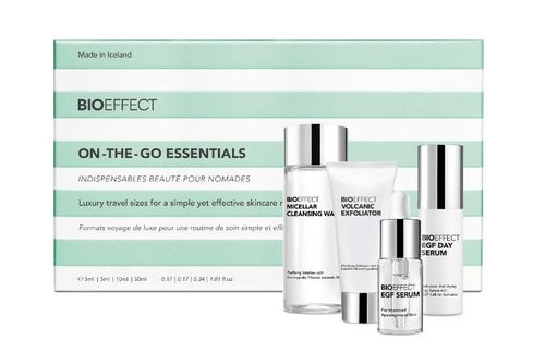 Bioeffect EGF Serum On The Go Essentials BES015
