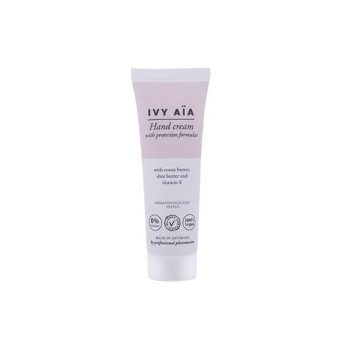 Ivy Aia Protective Hand Cream 50 ml