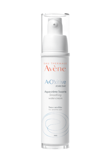Avène A-Oxitive Day Water-Cream 30 ml