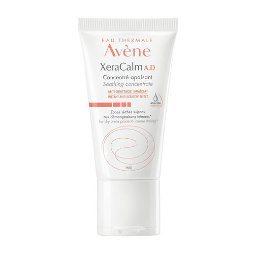 Avène XeraCalm Concentrate 50 ml