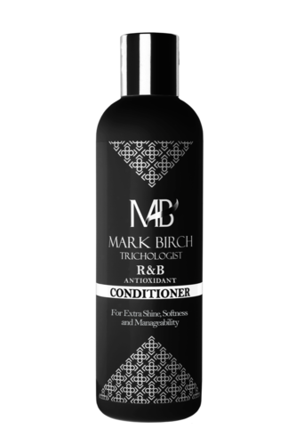Mark Birch R&B Antioxidant Conditioner 250 ml