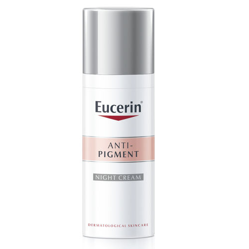 Eucerin Anti Pigment Night Cream 50 ml