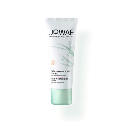 Jowae Tinted Moisturising Cream BB light 30 ml JW10020A