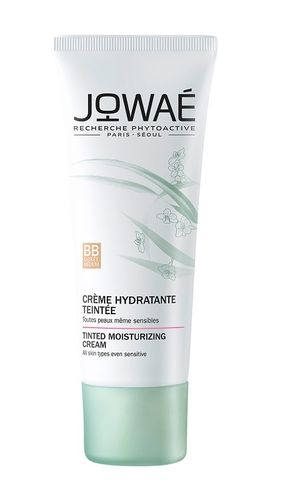 Jowae Tinted Moisturising Cream BB medium 30 ml JW10021A