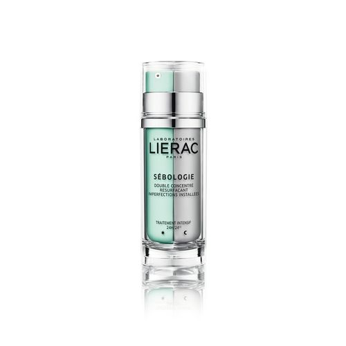 Lierac Sebologie Double Concentrate tiiviste 30 ml LL10049A