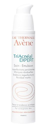 Avène Cleanance Triacneal EXPERT 30 ml